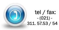 Sunati acum: (021) 311.57.53