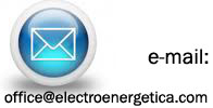 office@electroenergetica.com